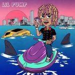 lil pump cd2017