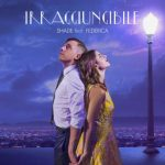 Shade feat. Federica Carta - Irraggiungibile - Video Testo