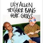 LILY ALLEN TRIGGER