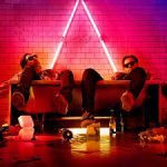 axwell ingrosso cd 2017
