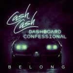 cash cash belong