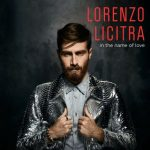 lorenzo_licitra_in_the_name_of_love