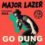 Major Lazer feat. Kes - Go Dung - Video Testo Traduzione