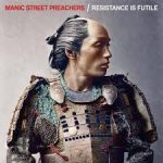 manic street preachers cd2018