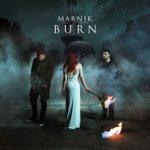 Marnik feat. Rookies - Burn - Video Testo Traduzione