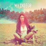 my indigo cd2018