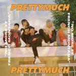 prettymuch no more