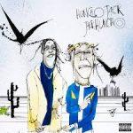 HUNCHO JACK cd2018