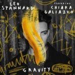 Leo Stannard, Chiara Galiazzo - Gravity - Video Testo Traduzione