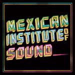 Mexican Institute Of Sound feat. Lorna - Pa La Calle - Video Testo Traduzione