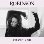 Robinson - Crave You - Video Testo Traduzione
