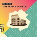 deepend_janieck_to_rome