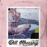I Giocattoli - Bill Murray - Video Testo