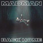 madman cd2018