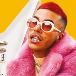 Sfera Ebbasta feat. Quavo - Cupido - Video Testo