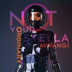 stella mwangi not your