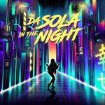 Takagi and Ketra feat. Tommaso Paradiso, Elisa - Da Sola/In The Night - Video Testo