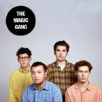The Magic Gang - Getting Along - Video Testo Traduzione