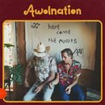 awolnation cd2018