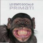 lo stato sociale cd2018