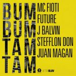 mc_fioti bum_bum_tam_tam