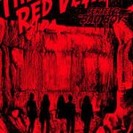 red velvet bad boy