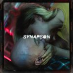 synapson_hide_away