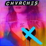chvrches cd2018
