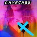 chvrches cd2018