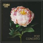 Coma_Cose - Post Concerto - Video Testo