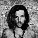 Enrico Nigiotti - Nel Silenzio Di Mille Parole - Video Testo