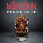 maneskin morirò da re