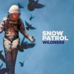 snow patrol cd2018