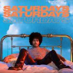 twin shadow saturdays