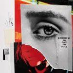 LYKKE LI CD2018