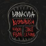 Boomdabash feat. Jake La Furia, Fabri Fibra - Barracuda - Video Testo