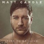 matt cardle cd2018