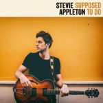 Stevie Appleton - Supposed To Do - Video Testo Traduzione