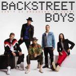 backstreet boys don't go