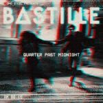 bastille quarter