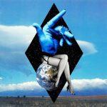 Clean Bandit feat. Demi Lovato - Solo - Video Testo Traduzione