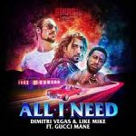 dimitri vegas all i need