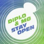 diplo stay open