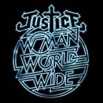 justice cd2018