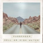 passenger_hell_or_high_water