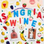 pharrell sangria wine