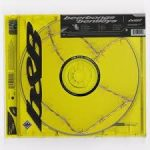 post malone cd2018