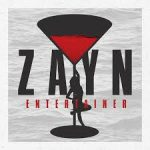 zayn entertainer