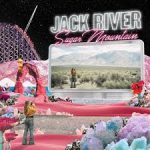 JACK RIVER CD2018