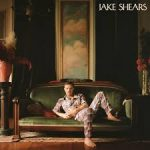 JAKE SHEARS CD2018